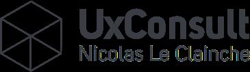 UxConsult ™